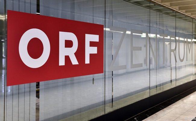 Im ORF Zentrum wurde das ORF Sparpaket im Stiftungsrat heiss diskutiert