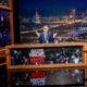 """""""Gute Nacht Österreich"""" wurde im ORF-Sparpaket vorerst noch nicht berücksichtigt"""