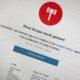 """Linking-Plattform Reddit will """"violent content"""" Konten sperren"""