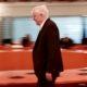 Seehofer verzichtet auf Strafanzeige gegen taz-Kolumnistin