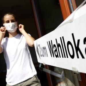 ÖVP klarer Sieger bei den steirischen Gemeinderatswahlen