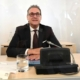 Heinz-Christian Strache verlangt Akteneinsicht vor dem Ibiza-U-Ausschuss