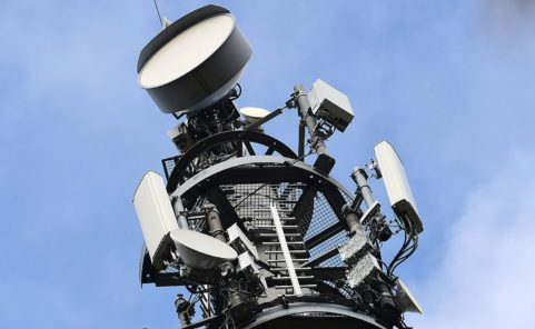 EU-Staaten werfen Pläne für schnellen 5G-Ausbau mit Technik von Huawei über Bord