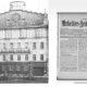 Österreichische Nationalbibliothek digitalisiert Exilzeitungen