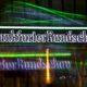 Frankfurter Rundschau tritt mit klarem politischen Profil gegen rechts an.