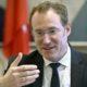 Kanzlerbeauftragter Gerald Fleischmann gab Marschplan für neues ORF-Gesetz bekannt