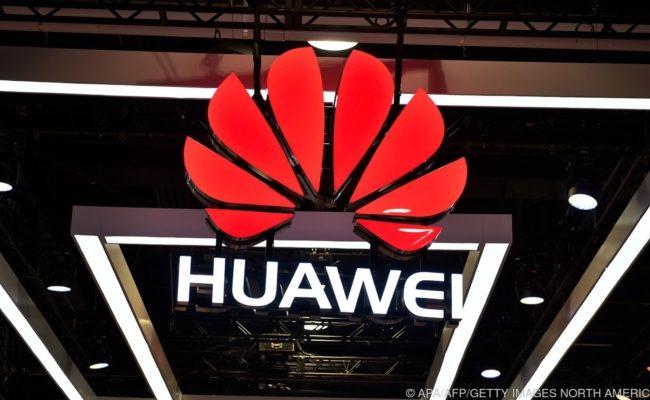 Mutmassliche Spionage aus China behindert 5G Ausbau von Huawei