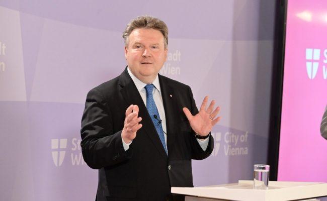 Ludwig fordert klare Richtlinien für geplante Corona-Ampel der Regierung