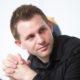 Max Schrems widmet sein Leben juristischen Fragen