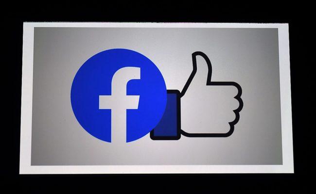 Facebook kritisiert Datenbegehren der EU und klagt die Wettbewerbsaufsicht