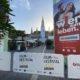 Die geplante Corona-Ampel der Regierung lässt im Rathaus die Alarmglocken schrillen