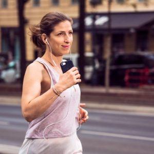LTE Netzabdeckung und Geschwindigkeit machen Wien Landstraße zum Testsieger