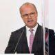 VÖZ-Präsident Markus Mair spricht sich für digitale Abo-Modelle und Förderungen aus