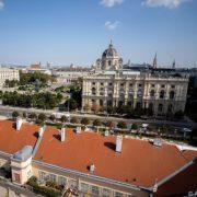 Museumsbund Österreich sorgt sich um Fördergelder von Bund und Stadt