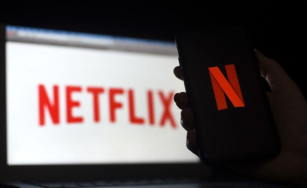 Netflix Aktie News