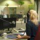 Radiotest Österreich 2019/2020 zeigt leichten Rückgang der Radio-Reichweite in der Gesamtbevölkerung