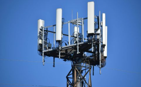 Auktion weiterer Frequenzen für den Mobilfunkstandard 5G in Österreich