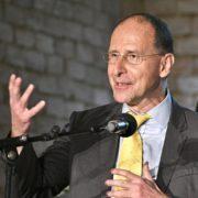 Peter Filzmaier soll mit einer Analyse das ORF-Gesetz verletzt haben