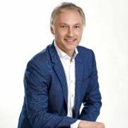 """""""Krone""""-Geschäftsführer Gerhard Valeskini wird Teil der Mediaprint-Geschäftsführung"""
