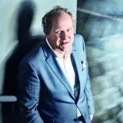 Screenforce-Sprecher Walter Zinggl (IP Österreich)