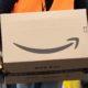 Marktmacht von Amazon im Visier der Verbraucherschützer