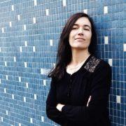 Viennale Direktorin Eva Sangiorgi stellt Schwerpunkte 2020 vor