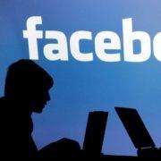 Facebook entfernt 800 Gruppen mit Verbindungen zu QAnon
