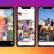 Instagram Reels wird in Österreich vorerst nicht verfügbar sein