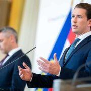 Österreich verlangt Corona-Tests für Rückkehrer aus Ibiza und Mallorca