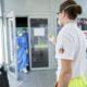 Prämie für Mitarbeiter der Stadt Wien, die mit Corona-Patienten in Kontakt standen
