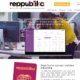 Reppublika ein Unternehmen mit Sitz in Wien für Media- und Marktforschung