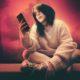 Deutsche Telekom, Konzernmutter von Magenta, startet Kampagne mit Billie Eilish