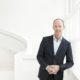 RTL-Chef Thomas Rabe ist optimistisch, wenn sich die Marktbedingungen weiter normalisieren