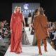 Martina Mueller-Callisti am Tag drei der MQ Vienna Fashion Week 2020