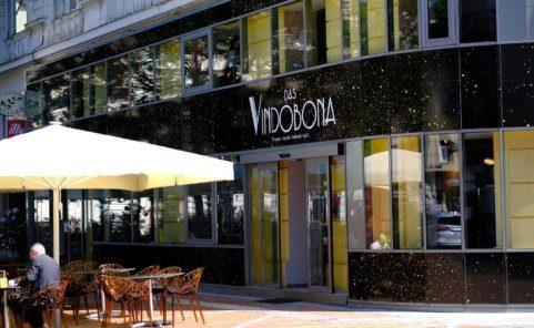 Das Vindobona hat sich in eine vielseitige Theaterlocation gewandelt