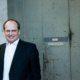 Christian Kircher verbleibt auch ab 2021 an der Spitze der Bundestheater-Holding.