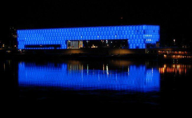 Lentos Kunstmuseum Linz zeigt Hommage an Valie Export