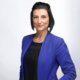 Nina Saurer verstärkt bei Talentor Austria den Executive Search Bereich