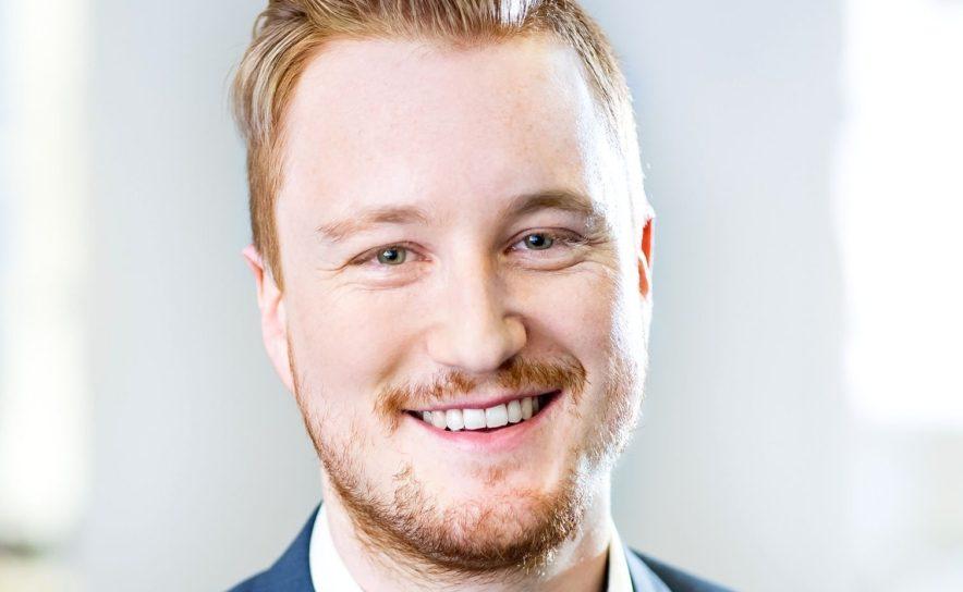 Simon Reichel von Findologic lädt zum E-Com Experience Summit