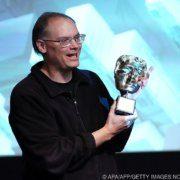 Tim Sweeney von Epic Games gegen Methoden von Apple und Google
