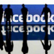 Facebook will klimaneutral arbeiten und Strom sparen