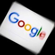 """Google Austria hält wenig vom """"Hass im Netz"""" Gesetz der Regierung"""