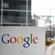 """Google lässt Publisher in Österreich ab November """"Digitalsteuer"""" zahlen"""