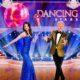 Kristina Inhof und Klaus Eberhartinger sind die Dancing Stars Moderatoren 2020