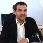 Falter Chefredakteur Florian Klenk plant News Seite im Netz