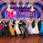 """""""ORF-""""Dancing Stars"""" 2020 wieder live in ORF 1"""