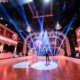 "Live aus dem ORF-Zentrum in Wien: ""Dancing Stars 2020"""
