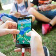 """""""Pokemon-Go""""-Macher warten auf schnelles 5G für Augmented Reality Anwendungen"""