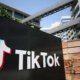 Oracle und Microsoft sind an einer Partnerschaft mit TikTok interessiert