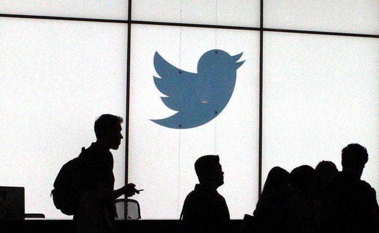 Twitter kennzeichnet falsche Informationen vor Wahlen
